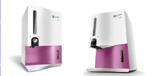 A.O. Smith launches new generation, technologically advanced water purifier