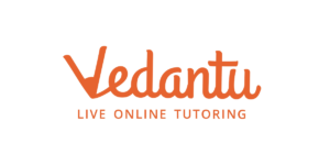 Vedantu launches a National initiative to make 2021 a comeback year for every student in India