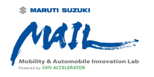 Maruti Suzuki calls forentries from startups for its fourth MAIL cohort