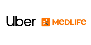 Uber partners with Medlife