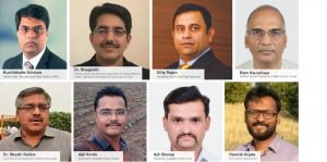 East-West Seed India and FICCI organize a webinar on 'A day in the life of a Vegetable Farmer'