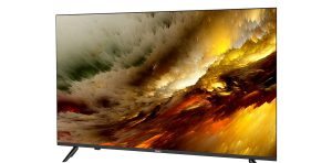 Haier expands its Android TV series