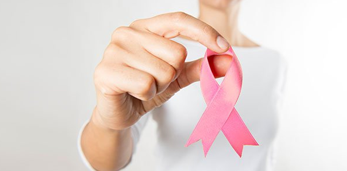Many of breast cancer patients can avoid debilitating side effects of chemotherapy with new age prognostic tests
