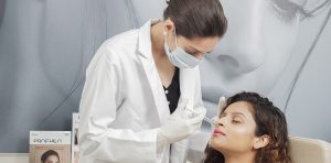 Kaya Clinic introduces 'Profhilo' Skin Bio-remodelling Procedure
