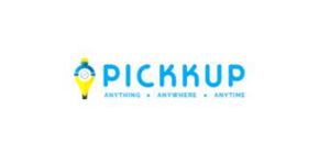 Pickkup emerges as Fastest Growing Hyperlocal Delivery Startup