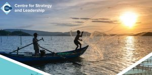 Adoption of advanced technologies critical to spur growth in India's fisheries sector