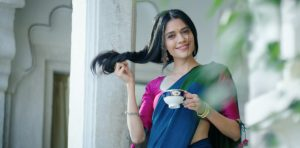 BROOKE BOND TAJ MAHAL LAUNCHES TVC URGING VIEWERS TO SLOW DOWN WITH A CUP OF TEA