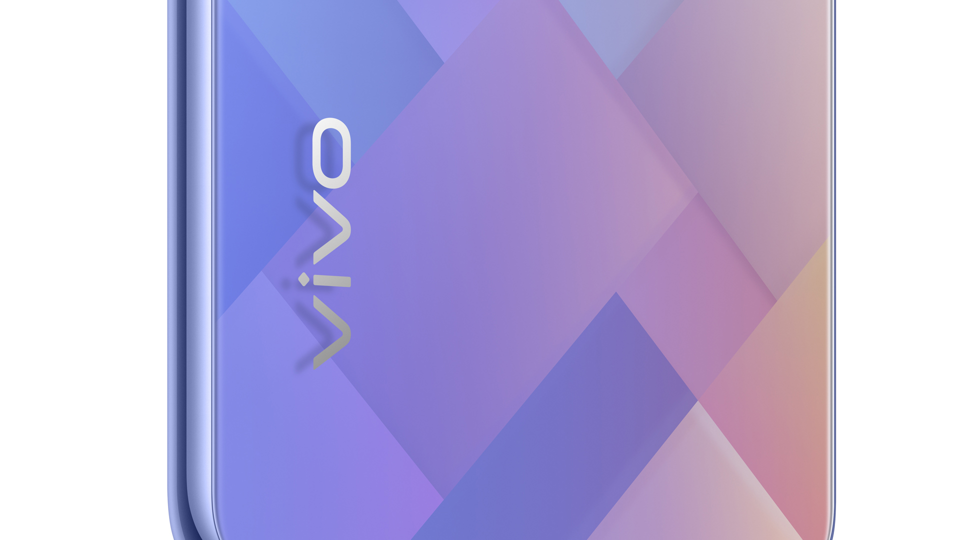 vivo launches the all-new Y73