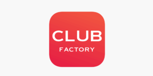 Club Factory Scales 100 Million Monthly Active Users in India