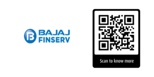 Bajaj Finance Limited launches industry-first Systematic Deposit Plan