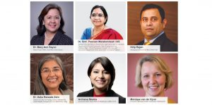 East-West Seed India and FICCI organize a webinar on 'Role of women in Agriculture'