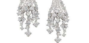 Forevermark Launches the Elegant Spring Summer 2021 Trends Report