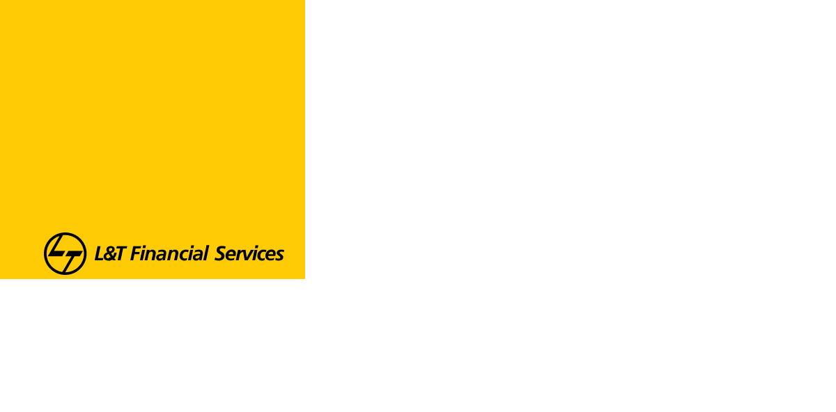 L&T Finance Holdings Rights Successfully Oversubscribed