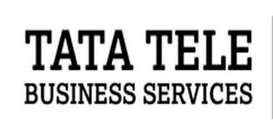 Tata Tele Business Services enables multi-dimensional hybrid business continuity approach for Indian enterprises