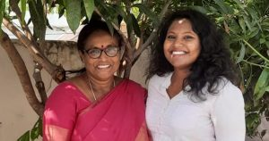 Meetthe Dynamic Mother-Daughter Entrepreneur Duo Building a Thriving Home FoodBrand, While Empowering Rural Women and Farmers in Telangana